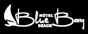 Blue Bay Beach Hotel - Bodrum